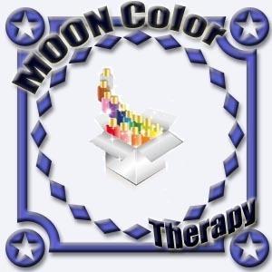 mooncolor.jpg